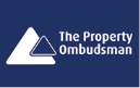 The Property Ombudsman Sales Logo