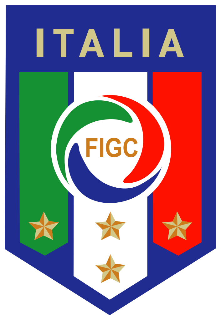 Italy Betting Tips