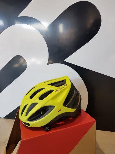 BikeRun Sport