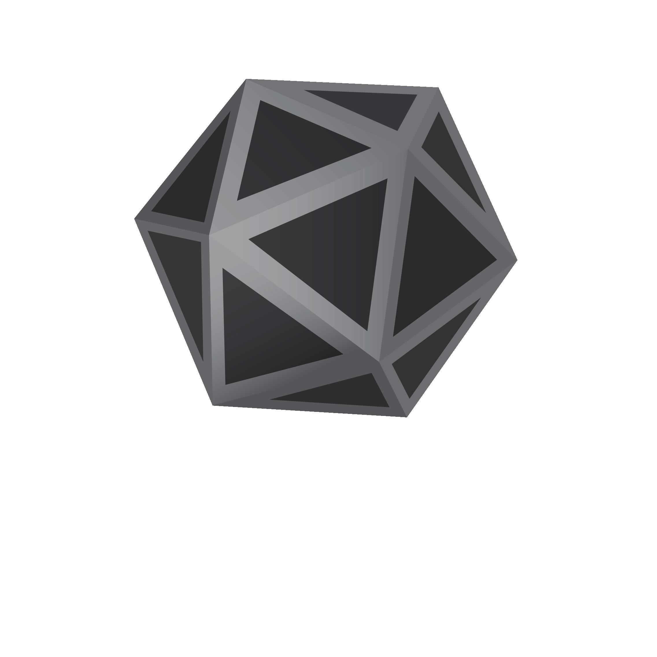 kleros-logo-vertical-white.png