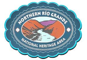 Northern Rio Grande National Heritage Area