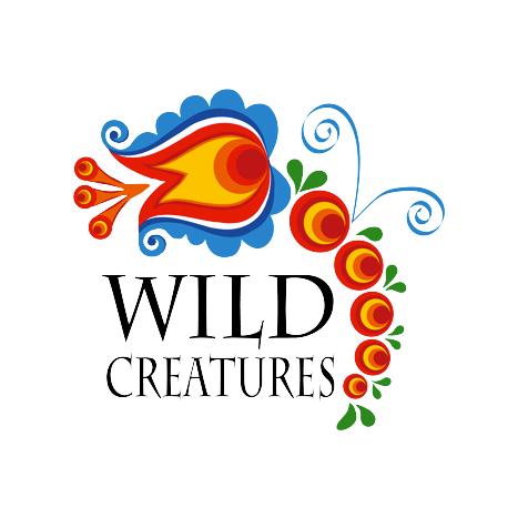 Wild Creatures 🇨🇿