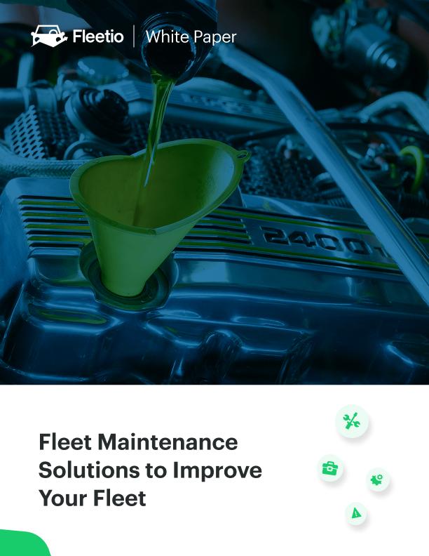 5 fleet maintenance solutions thumb