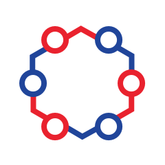 Logo Sequoia CGDD