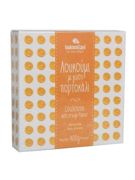loukoumi-orange-400g-loukoumiland