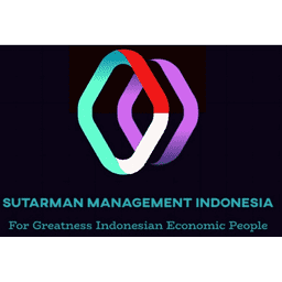 Sutarman Management Indonesia logo