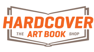 HARDCOVER THE ART BOOK SHOP