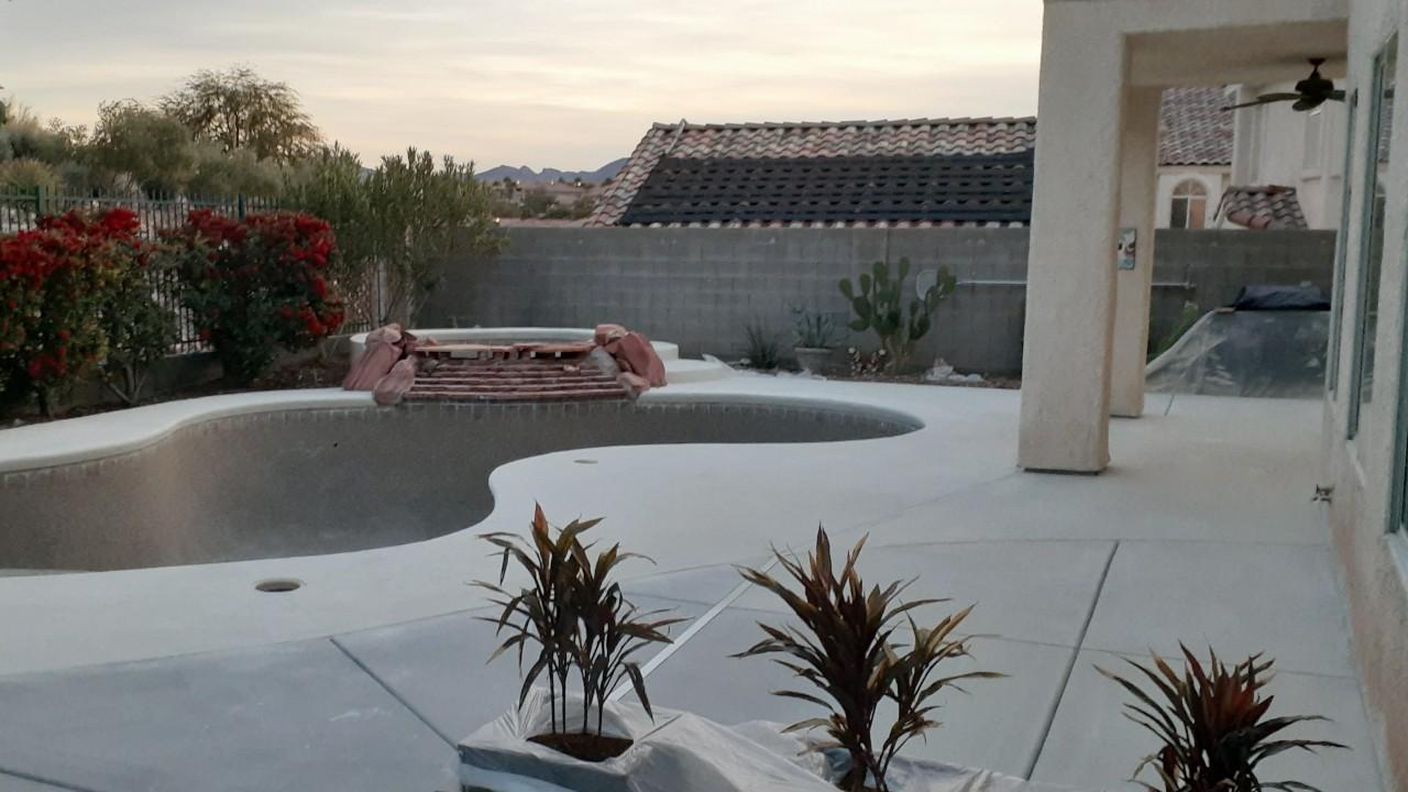 concrete-pool-deck-restoration-2--after-01