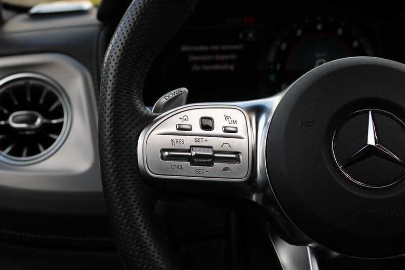 Mercedes-Benz G-Klasse 63 afbeelding 7