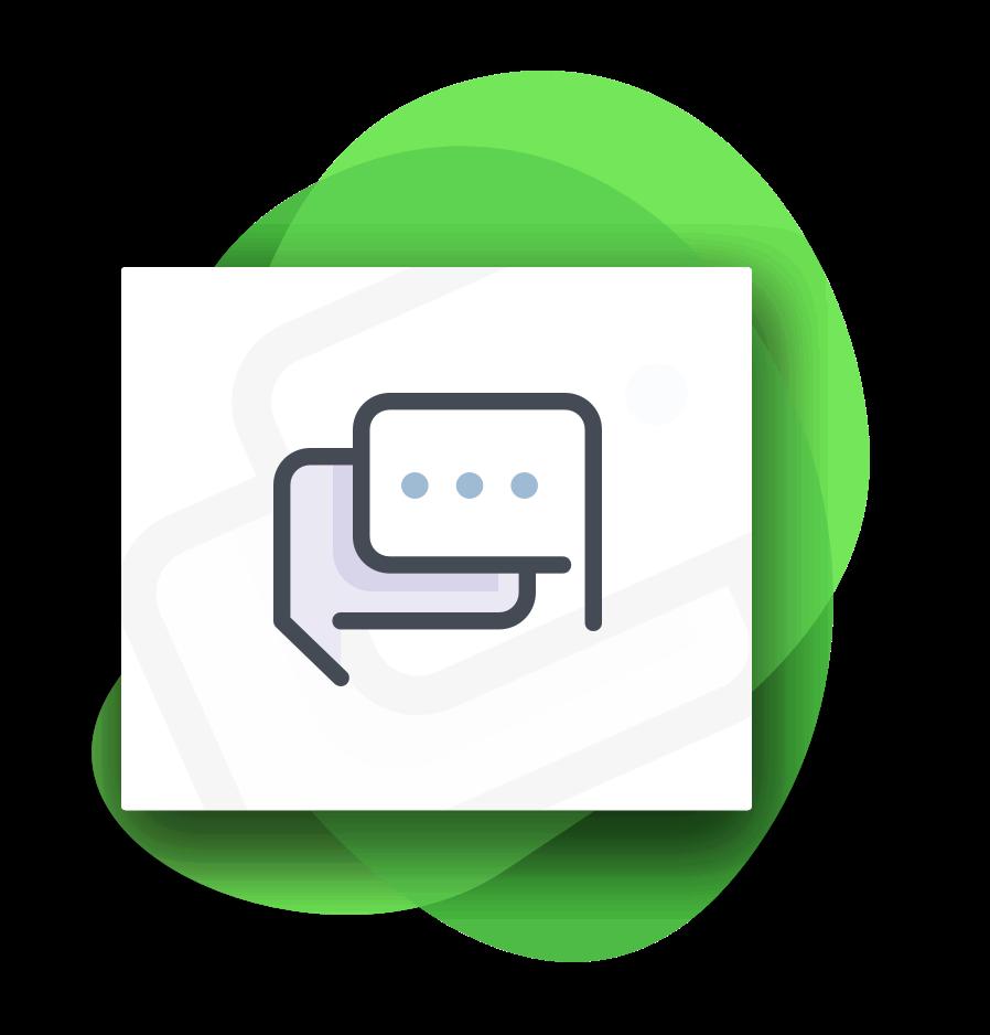 Digital project consultancy