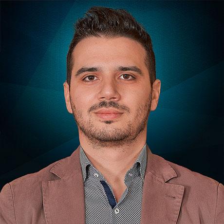 Daniele Piccolo