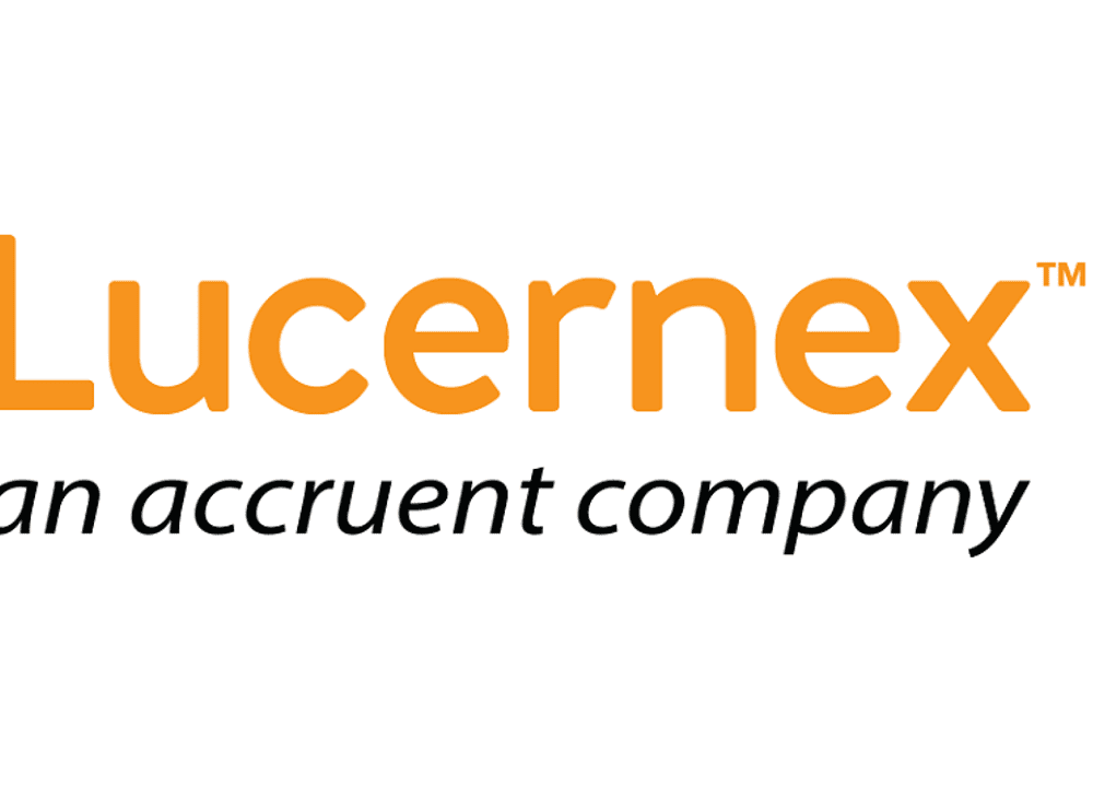 Accruent - Resources - Press Releases / News - Accruent & Lucernex Join Forces on FASB/IASB at NRTA 2017 - Hero
