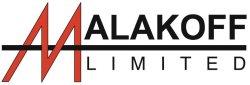 Malakoff Limited