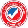 Bookkeepers Alliance logo