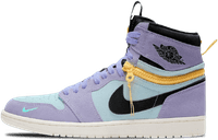 Nike Air Jordan 1 Switch