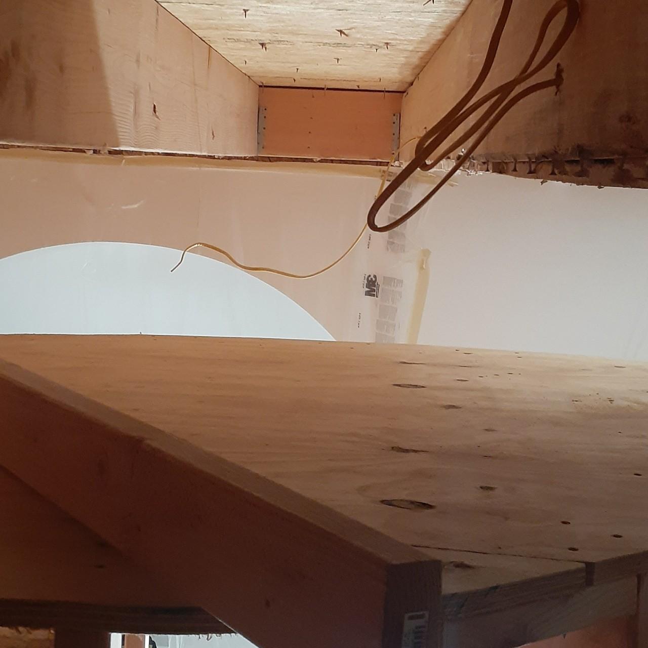 carpentry-wood-framing-second-floor-home-addition--framing-43