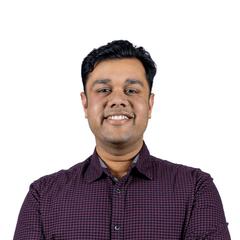 Vlerick 20200310 Varun Agarwal 16 VRIJSTAAND