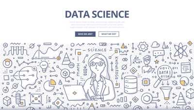 Making Space for Data Science in High School Mathematics