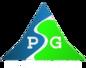 Phil Stevens Guiding Logo
