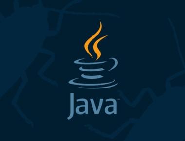 Install Oracle Java JDK on Linux