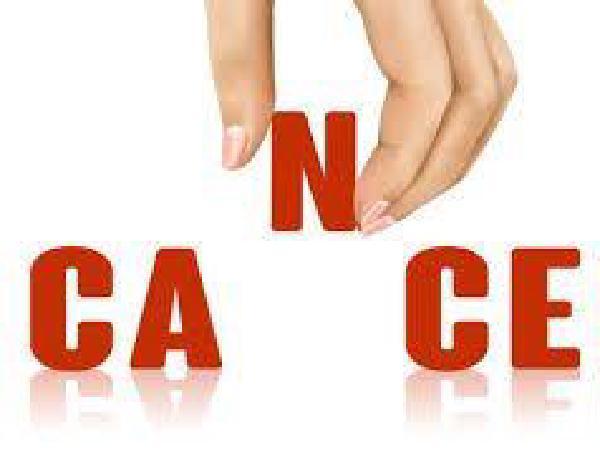 '액체생검' 혈액검사 통해 암 초기단계서 발견