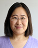 Yuping Lin, PhD