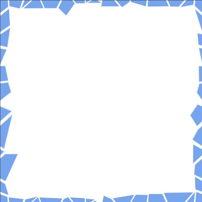 seamless texture cut horizontally