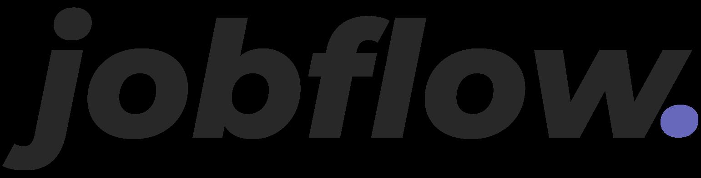 Jobflow Logo