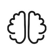 neumind-logo