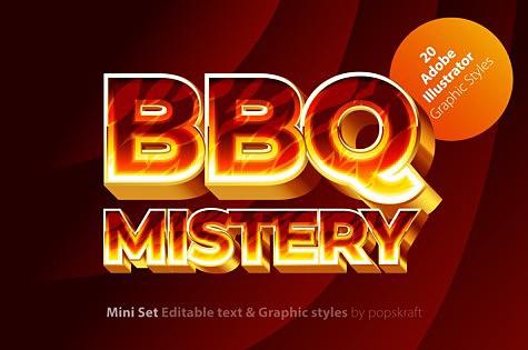 Firecraft Adobe Illustrator Styles firecraft_1_cover.jpg