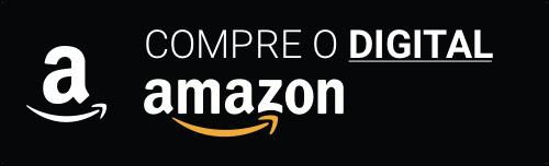 Botão da Amazon