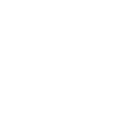 PCU Logo.