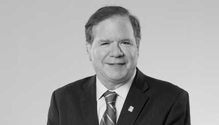 Portrait of John Antalis, MD