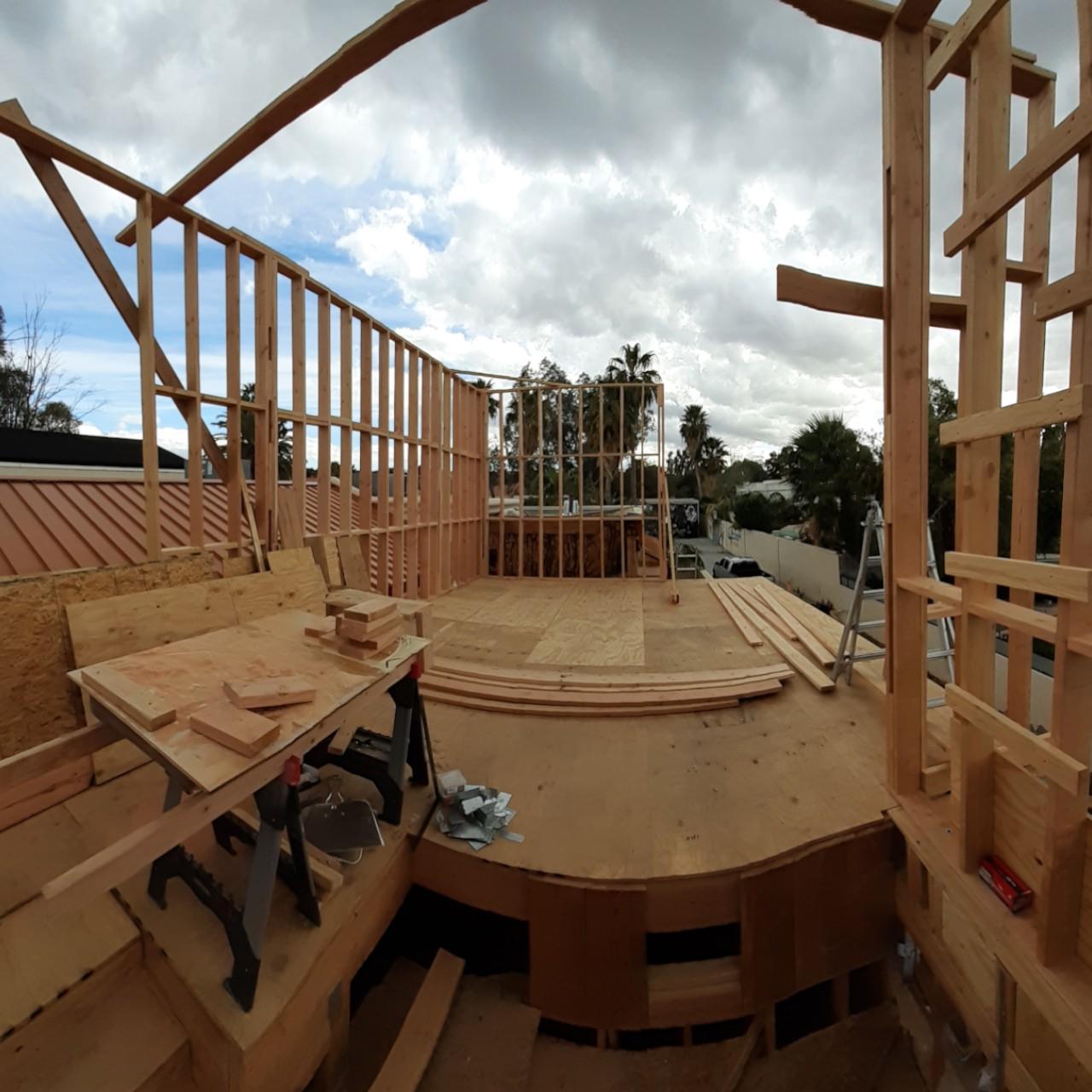 carpentry-wood-framing-second-floor-home-addition--framing-90