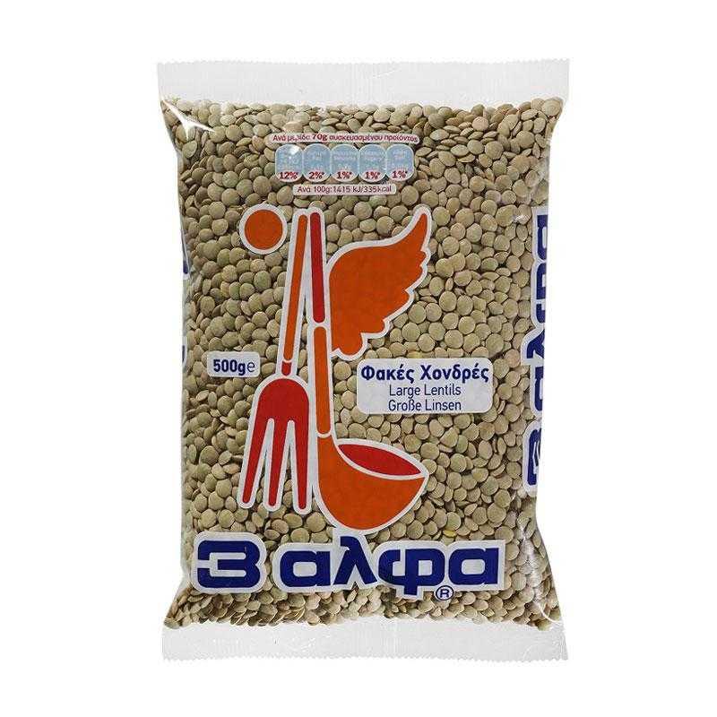 green-large-lentils-500g-3alfa