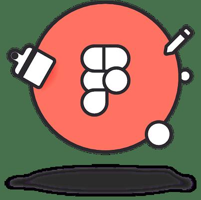 Best Mockup Design for Startups - Figma