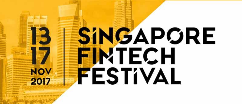 FinTech Festival 2017