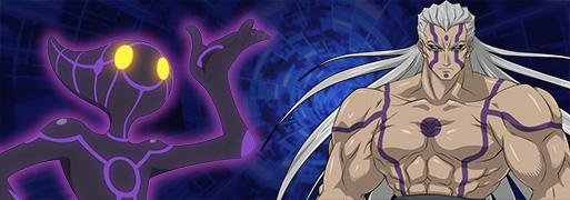 Leaks: October 23   YuGiOh! Duel Links Meta
