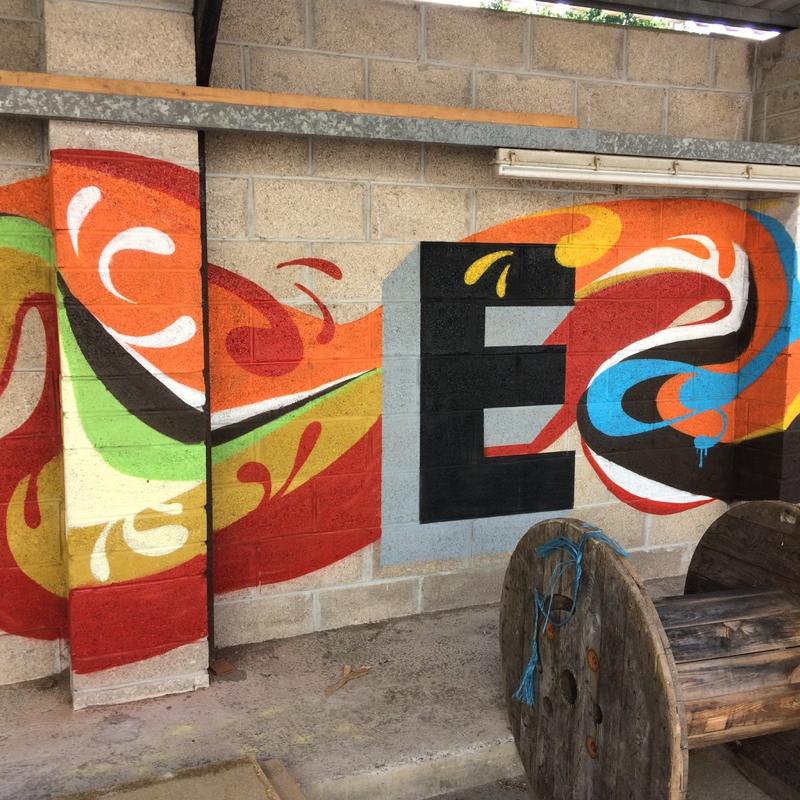 stannary-brewary-tavistock-brew-street-art-e