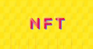 Featured image for post: NFTs beyond art — 3 uses with real utility