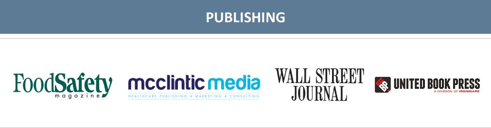 Email Signatures Publishing