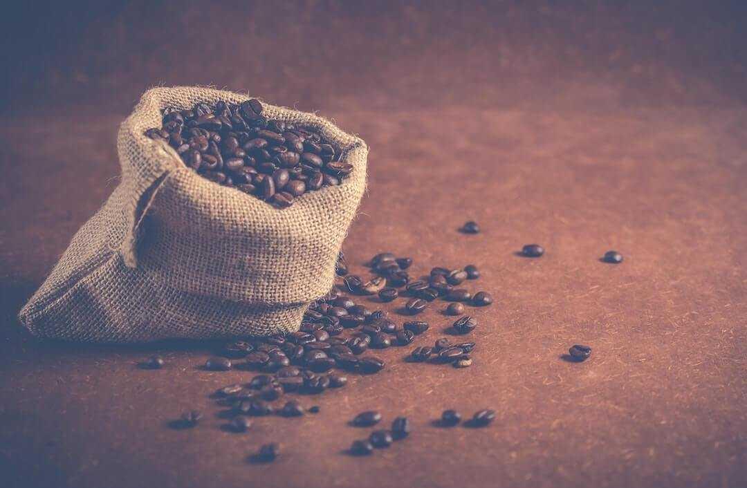 Data Science Prediction am praktischen Beispiel - Fullscreen Bild Kaffee