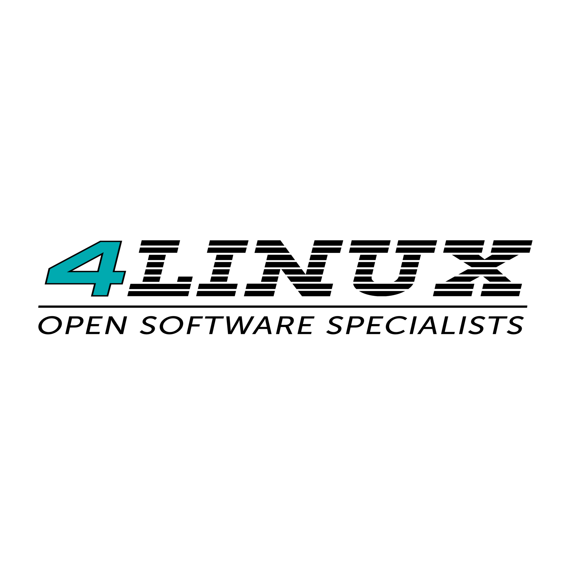 4Linux