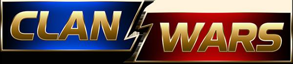Clan Wars Playoffs   Duel Links Meta