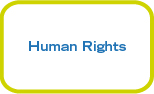 - Human Rights White