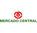 Imagem de Mercado Central
