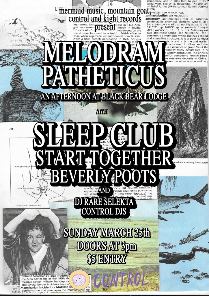 MELODRAM-PATHETICUS-poster