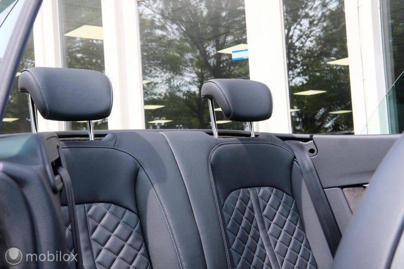 Audi S5 3.0 TFSI Quattro Pro Line Plus afbeelding 21