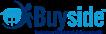 Buyside