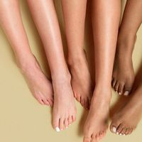 All About Waxing And How To Prevent Ingrown Hairs